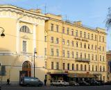 Rossi Hotel & SPA