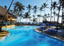 Фотография отеля Sunscape Dominican Beach Punta Cana