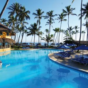 Sunscape Dominican Beach Punta Cana (4*)