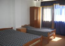 Фотография отеля Визит