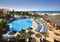 Фотография отеля Barcelo Fuerteventura Thalasso Spa