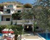 Villa Balich