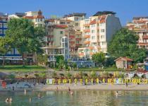 Фотография отеля Villa List