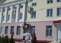 Фотография отеля Гостиница Вилла у моря