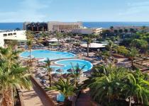 Фотография отеля Barcelo Lanzarote Resort