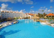 Фотография отеля Occidental Caribe