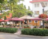 Guolin Hotel