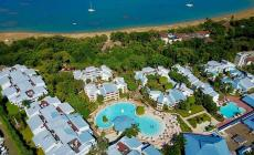 Sunscape Puerto Plata