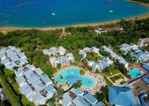 Фотография отеля Sunscape Puerto Plata