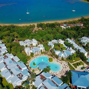 Sunscape Puerto Plata (4*)