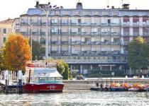 Фотография отеля Hotel Barchetta Excelsior