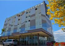 Фотография отеля Barion Hotel & Congressi