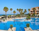 Barrosa Palace & SPA Hotel