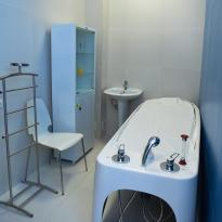 Kirov Health & Resort