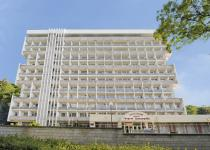 Фотография отеля Санаторий имени Георгия Димитрова