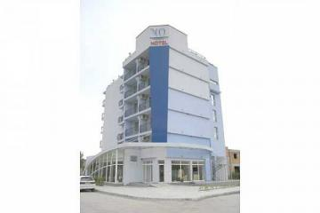 Отель Yo Болгария, Св. Константин и Елена