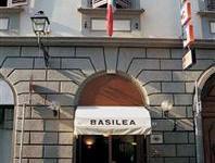 Фотография отеля Basilea
