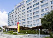 Фотография отеля Калининград