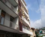 Adler Hotel Alassio