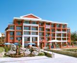 Carina Apart Hotel