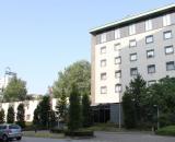 Bastion Hotel Amsterdam Centrum - Zuidwest