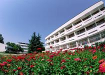 Фотография отеля Kompas