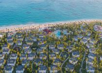 Фотография отеля Bavaro Princess All Suites Resort, Spa & Casino