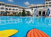 Фотография отеля Complex Lazur