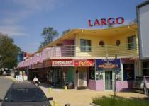 Фотография отеля Largo