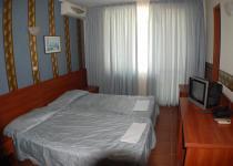 Фотография отеля Lotos