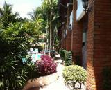 Bayshore Resort & Spa