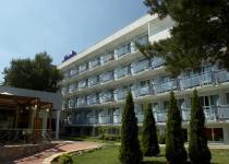 Фотография отеля Magnolia