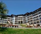 Complex Manastira 2