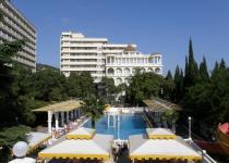 Фотография отеля Марат