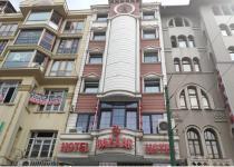 Фотография отеля Bazaar