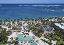 Фотография отеля Be Live Collection Punta Cana