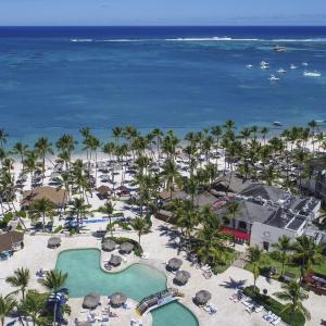 Be Live Collection Punta Cana (5*)