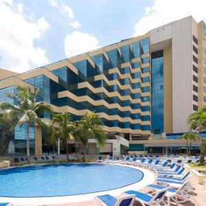 H10 Habana Panorama (4 *)