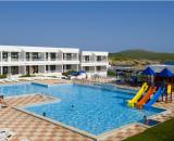 Beach Club Aparthotel