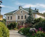 Best Western Аrt Hotel Nikolaevsky Posad