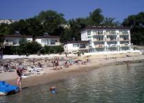 Фотография отеля Oazis Holiday Village