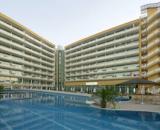 Grand Hotel Oasis - Sunny Beach