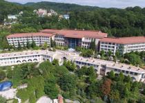 Фотография отеля Одиссея