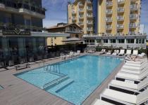 Фотография отеля Hotel Adlon