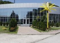 Фотография отеля Орбита