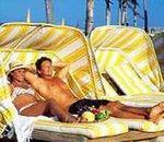 Beach Park Suites Resort
