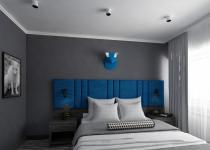 Фотография отеля Охотник пансионат