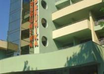 Фотография отеля Hotel Perunika