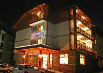 Фотография отеля Pirina Club
