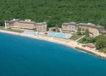 Фотография отеля Riviera Beach